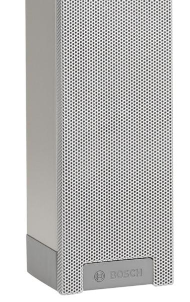 LBC 3200/00 Line Array Indoor Loudspeaker
