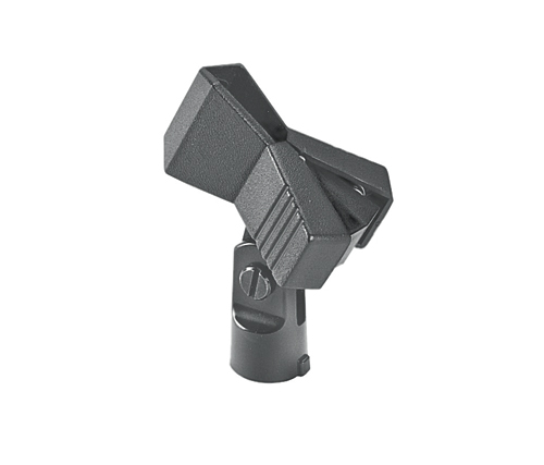 LBC 1215/01 Microphone Clamp